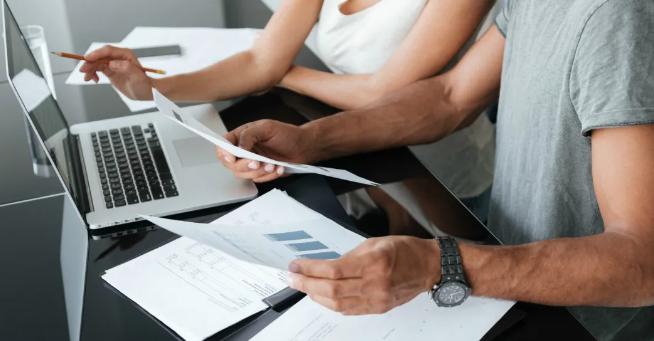 南通管家婆:小微企业如何选择财务软件?要考虑哪些方面?