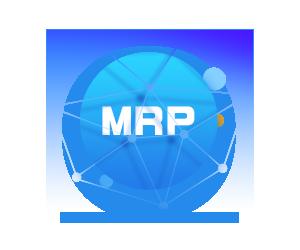 管家婆工贸ERP T系列——以生产管理为核心的一体化管理软件